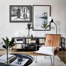33 Getting The Best Wall Decor Ideas You Will Often See In 2019 60