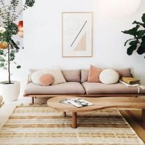 33 Getting The Best Wall Decor Ideas You Will Often See In 2019 7