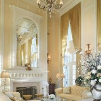 39+ Who Else Wants To Learn About The Best Gold Furniture For Your Luxury Interior Design 120