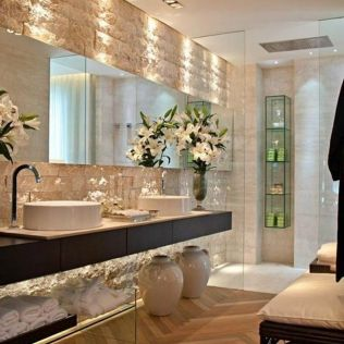 39+ Who Else Wants To Learn About The Best Gold Furniture For Your Luxury Interior Design 305