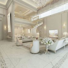39+ Who Else Wants To Learn About The Best Gold Furniture For Your Luxury Interior Design 311