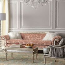 39+ Who Else Wants To Learn About The Best Gold Furniture For Your Luxury Interior Design 5