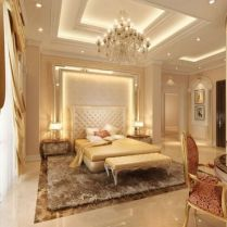 39+ Who Else Wants To Learn About The Best Gold Furniture For Your Luxury Interior Design 58