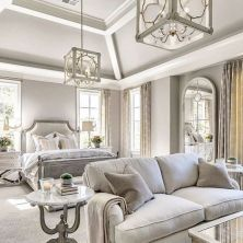 39+ Who Else Wants To Learn About The Best Gold Furniture For Your Luxury Interior Design 72
