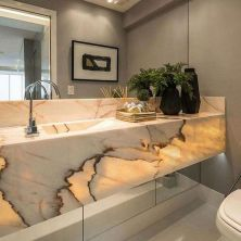 39+ Who Else Wants To Learn About The Best Gold Furniture For Your Luxury Interior Design 77