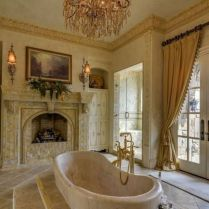 39+ Who Else Wants To Learn About The Best Gold Furniture For Your Luxury Interior Design 8