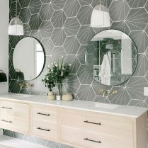 40 Awesome Marble In Shower Design Ideas To Inspire You 36