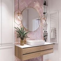 40 Awesome Marble In Shower Design Ideas To Inspire You 54