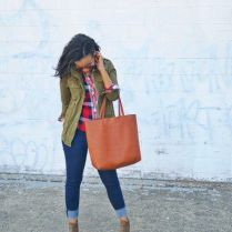 What Everyone Does When It Comes To Fall Outfits For Teen Girls For School Casual Jeans 26
