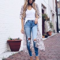 What Everyone Does When It Comes To Fall Outfits For Teen Girls For School Casual Jeans 38