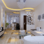 These Luxury Living Rooms Are Synonym For Beauty Decor