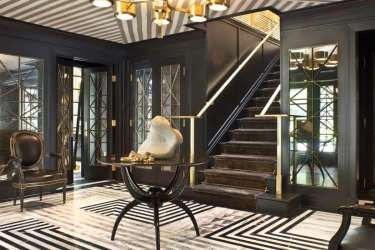 Ultimate list of interior design styles definitions & photos