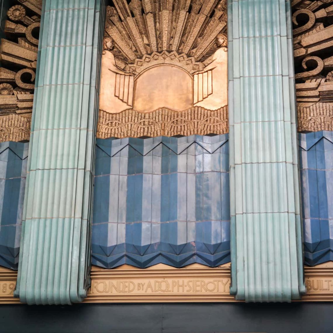 Art Deco The Opulent Style That Still Inspires Our Imaginations