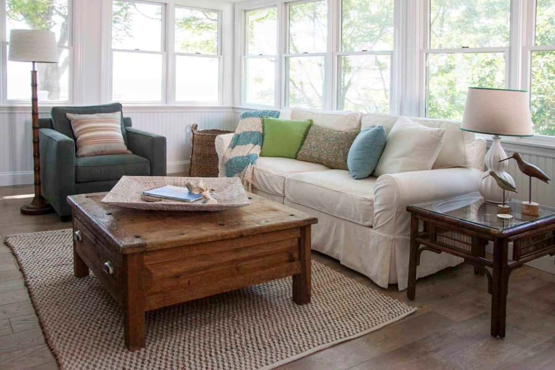 Ultimate List Of Interior Design Styles Definitions Photos 2021 Update