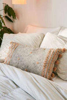 Charming Pillow Decorative Ideas To Apply Asap 04