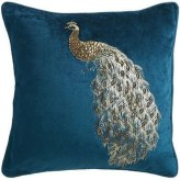 Charming Pillow Decorative Ideas To Apply Asap 17