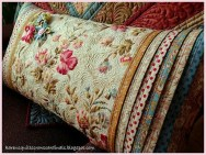 Charming Pillow Decorative Ideas To Apply Asap 19