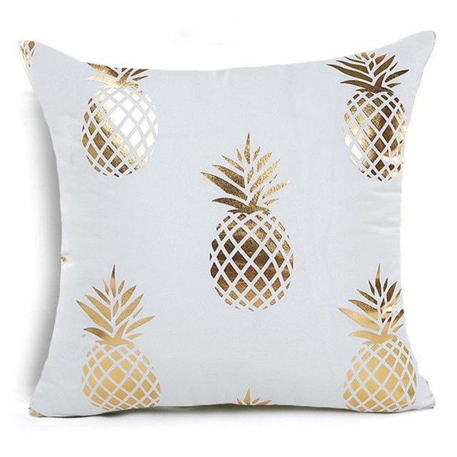 Charming Pillow Decorative Ideas To Apply Asap 23