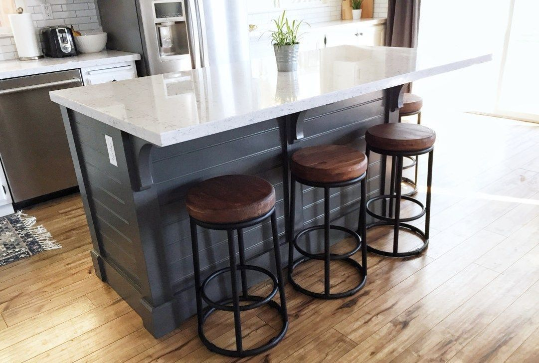 Cool Diy Kitchen Design Ideas You Will Definitely Want To Keep 01