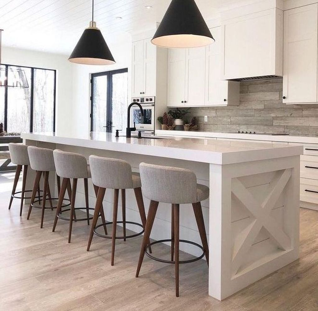 Cool Diy Kitchen Design Ideas You Will Definitely Want To Keep 05