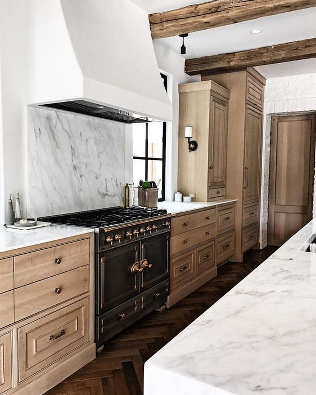 Cool Diy Kitchen Design Ideas You Will Definitely Want To Keep 32