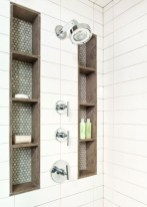 Cute Remodel Shower Design Ideas To Rock This Season 09