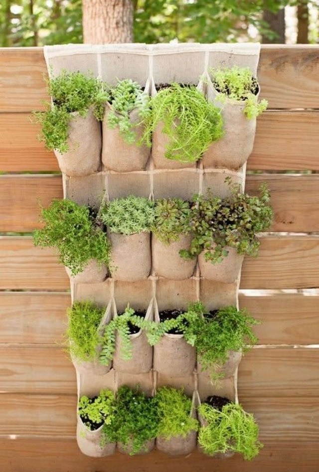 Amazing Garden Design Ideas For Small Space To Try 34