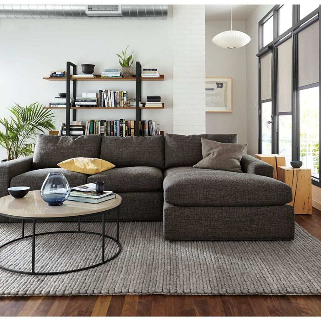 Best Tiny Living Room Design Ideas That Trend Nowaday 18