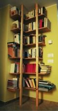 Brilliant Small Apartment Interior Design Ideas 30