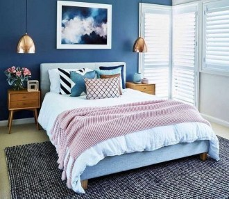 Casual Colorful Home Decor Ideas To Apply Asap 12