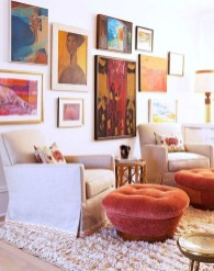 Casual Colorful Home Decor Ideas To Apply Asap 18