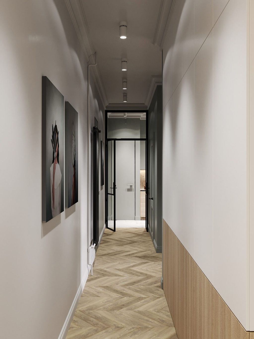 Catchy Flooring Home Decor Ideas To Not Miss Today 10