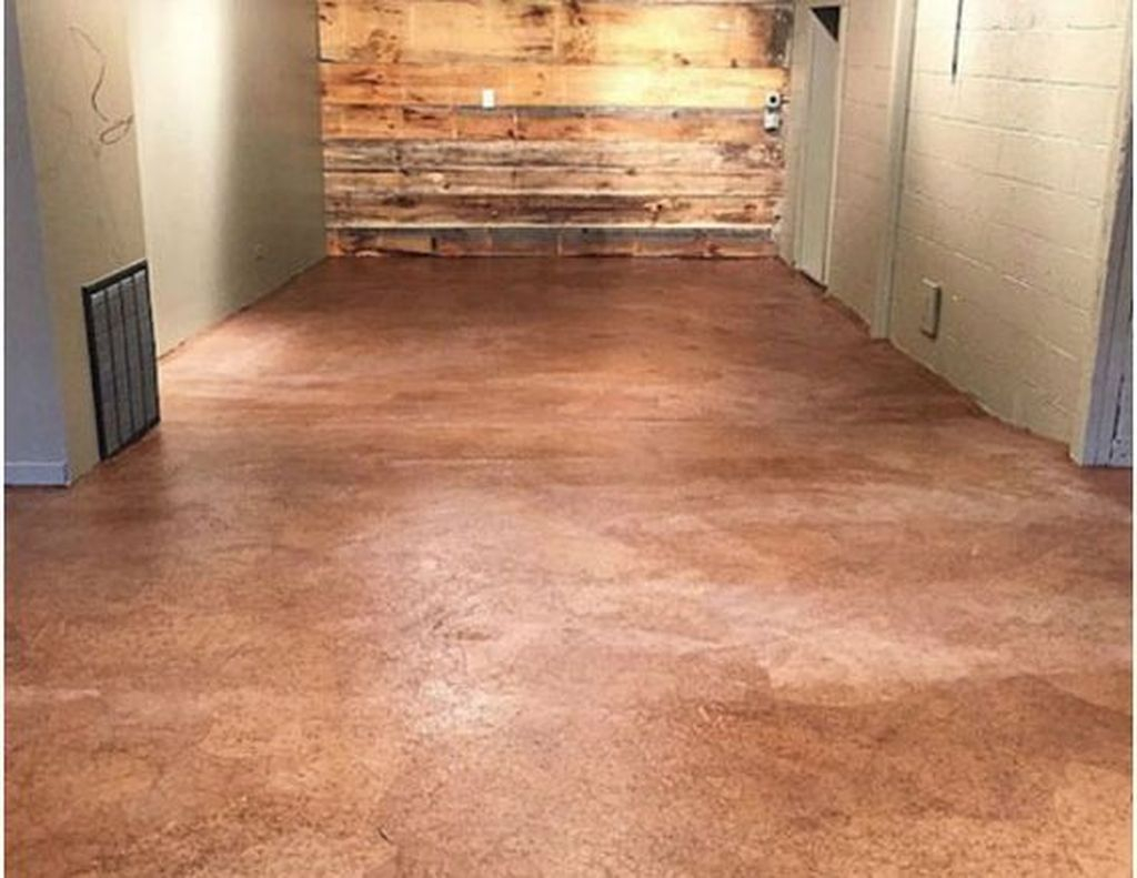 Catchy Flooring Home Decor Ideas To Not Miss Today 18