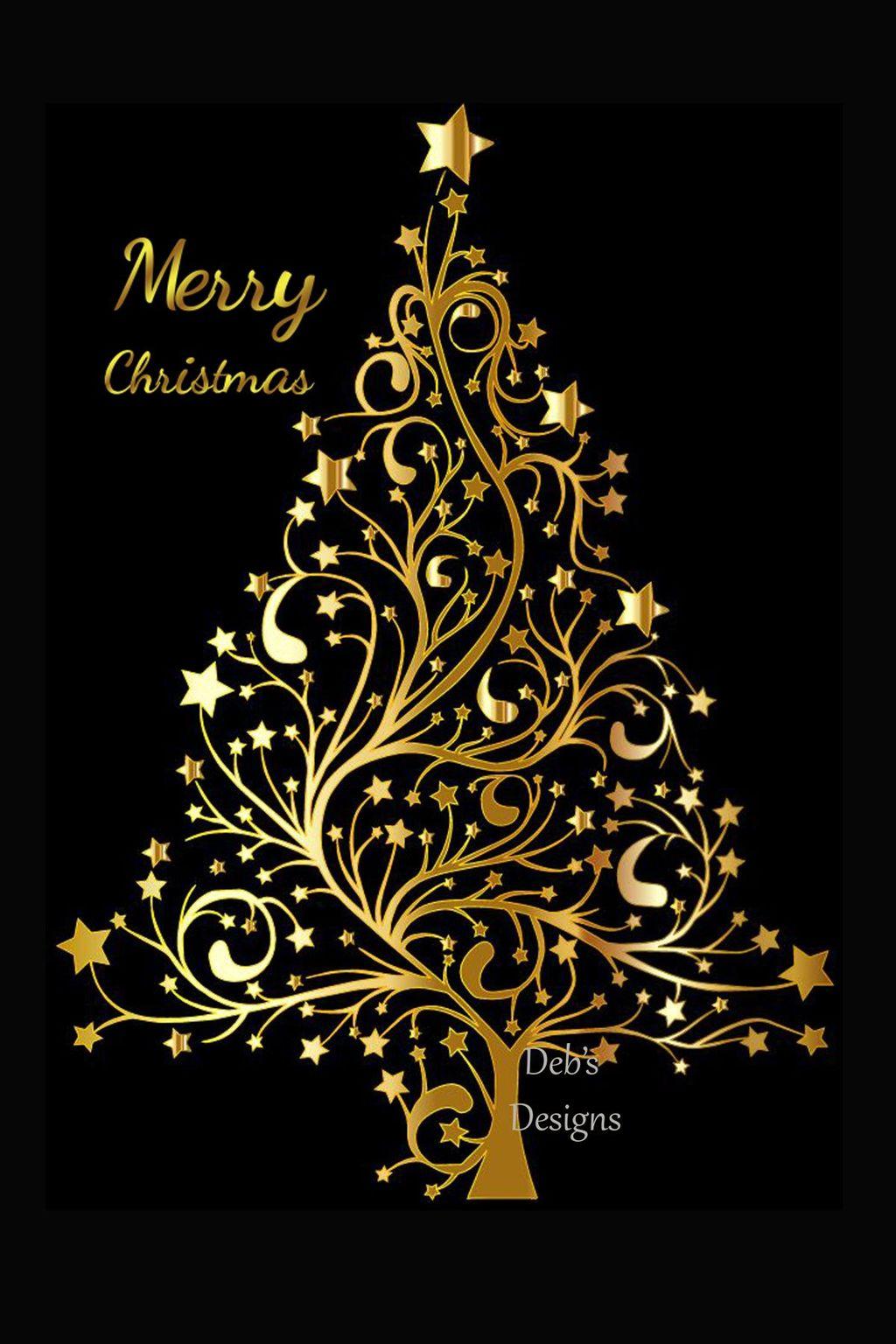 Creative Christmas Door Decoration Ideas To Inspire You 19