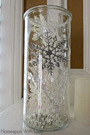 Elegant Diy Decor Ideas For Winter 02