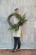 Elegant Diy Decor Ideas For Winter 03