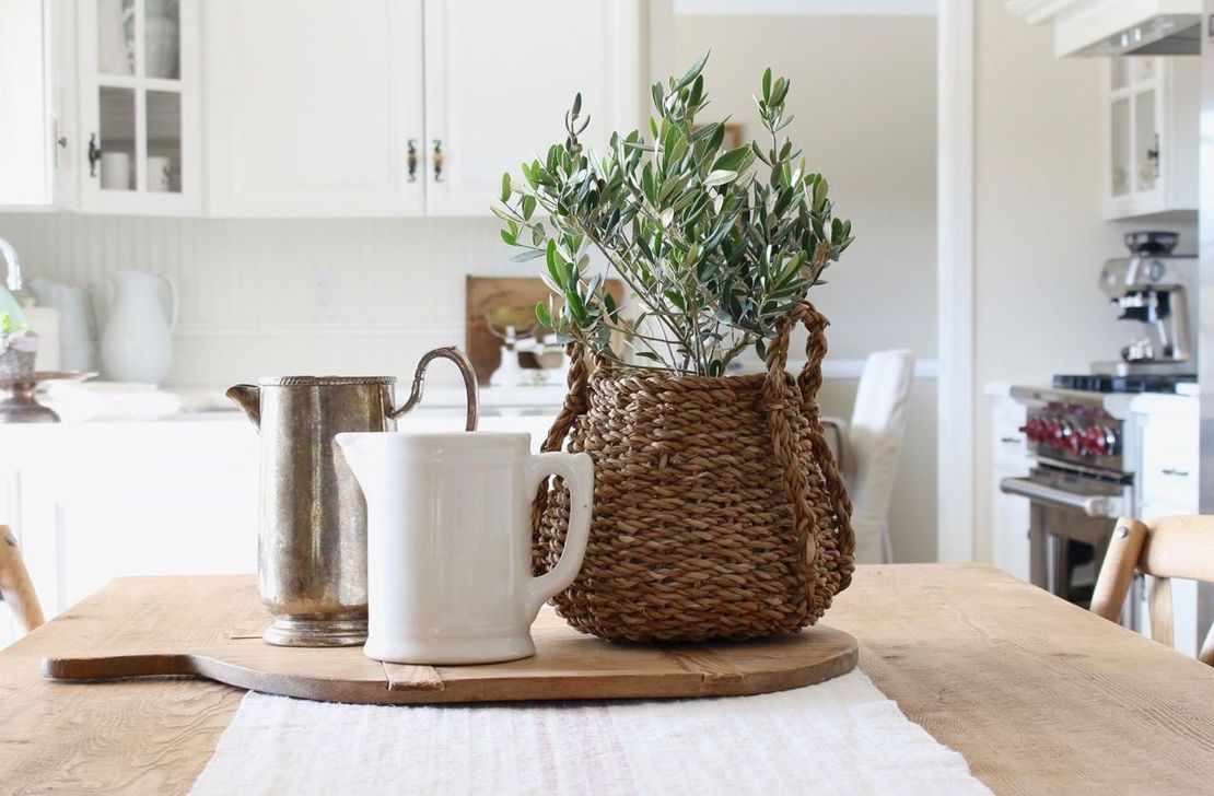 Elegant Diy Decor Ideas For Winter 15