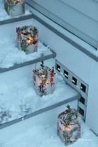 Elegant Diy Decor Ideas For Winter 20