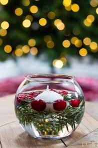Elegant Diy Decor Ideas For Winter 25