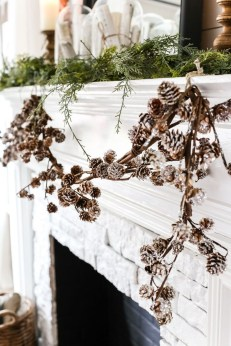 Elegant Diy Decor Ideas For Winter 26
