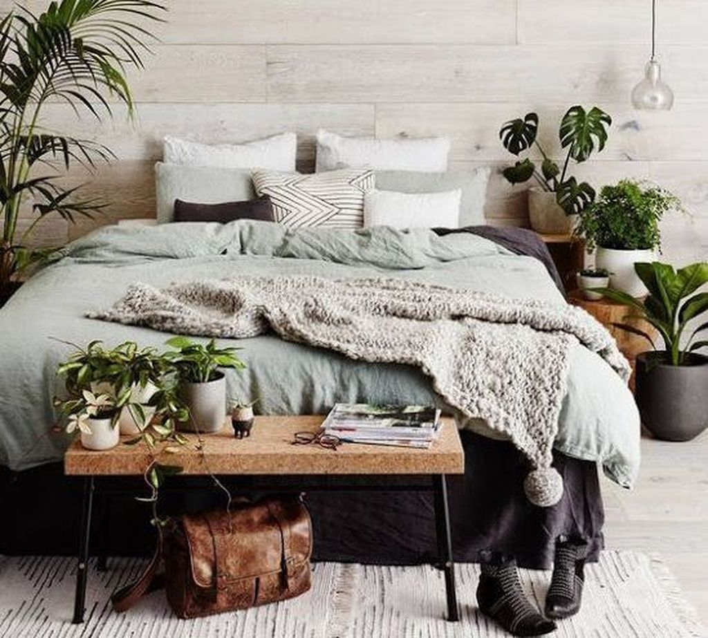 Extraordinary Master Bedroom Design Ideas You Have To Try 30