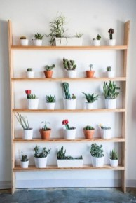 Smart Interior Design Ideas With Plants For Home 01