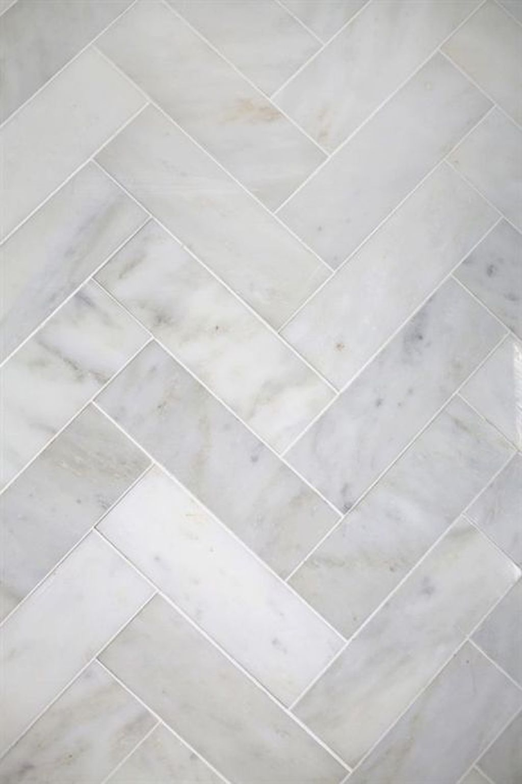 Superb Glitter Kitchen Tiles Design Ideas To Try Nowaday 30