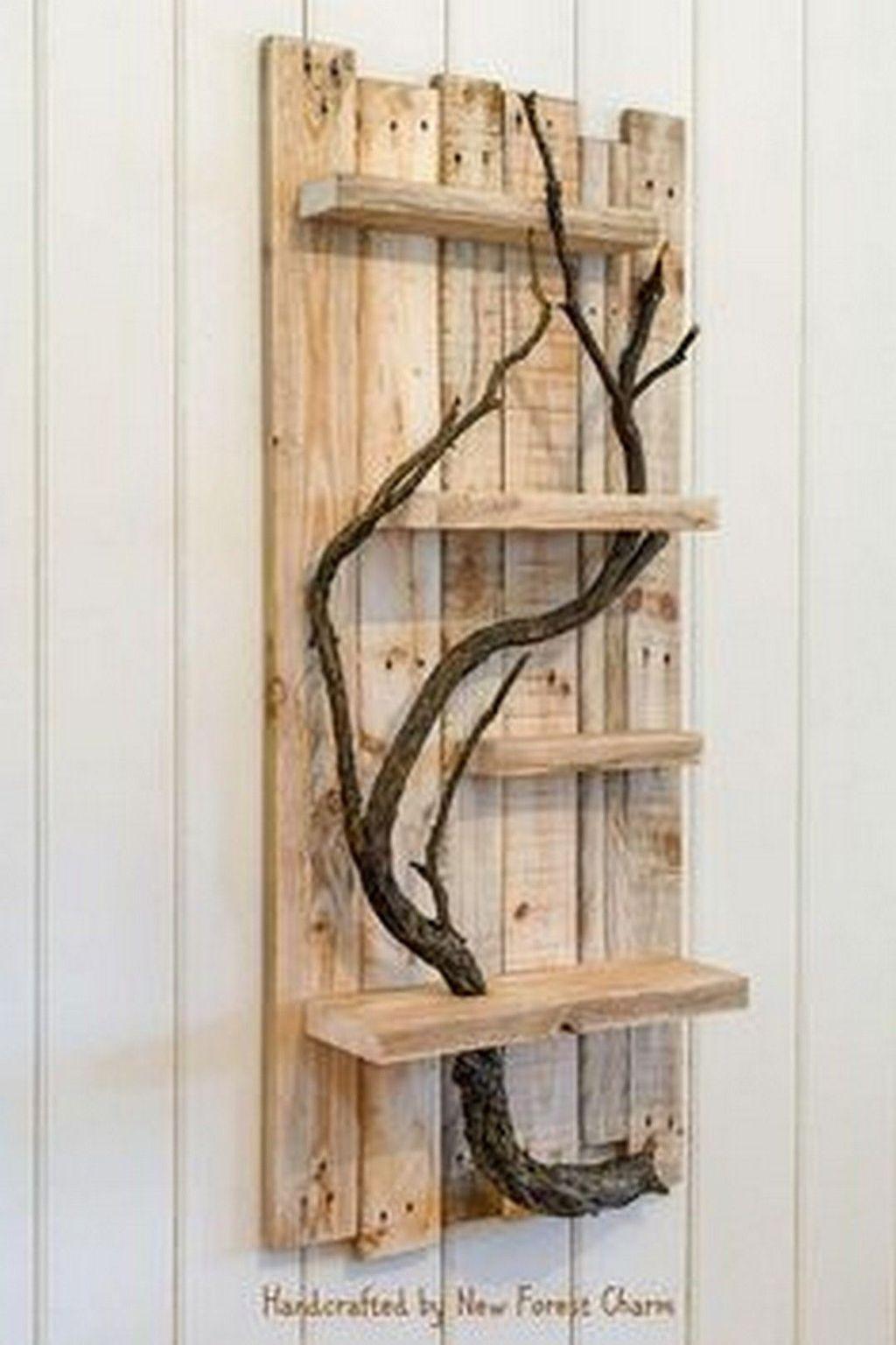 Superb Handmade Home Décor Ideas For Home Look Great 16