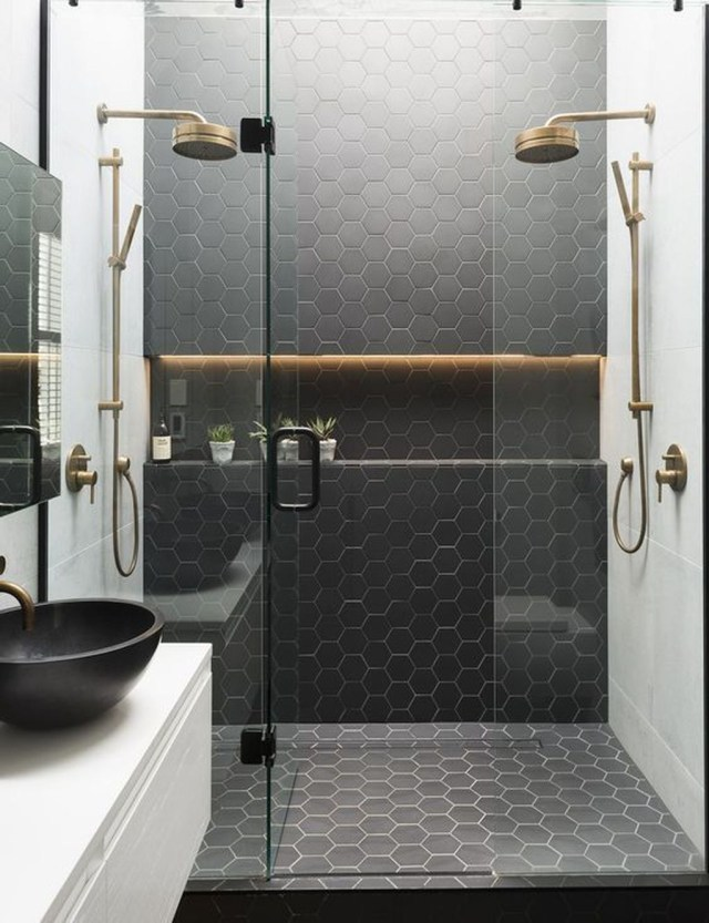 Unusual Bathroom Design Ideas You Need To Know 02
