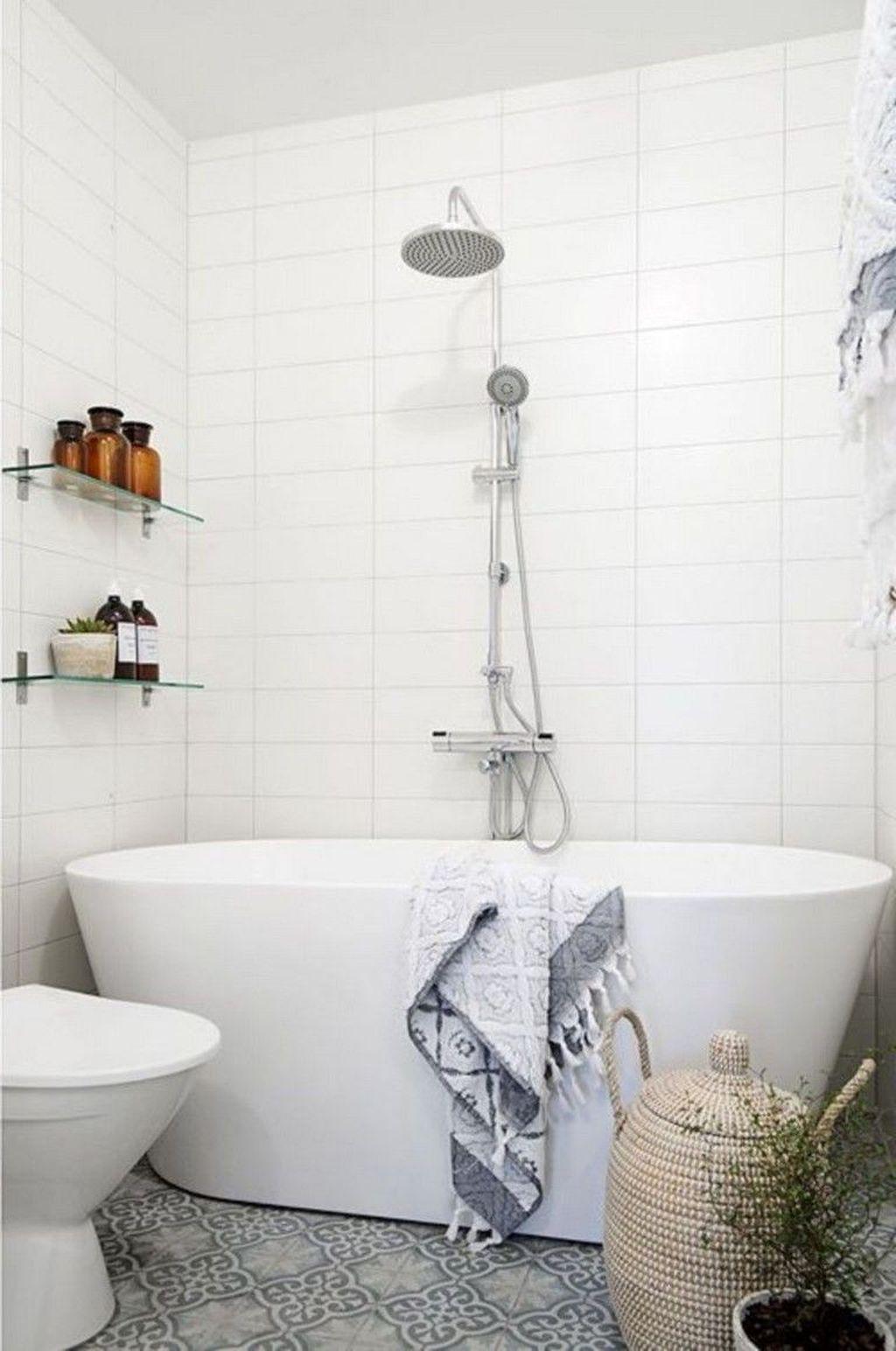 Unusual Bathroom Design Ideas You Need To Know 15