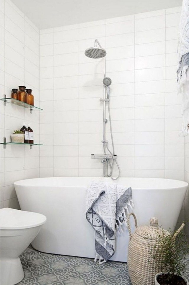 Unusual Bathroom Design Ideas You Need To Know 15