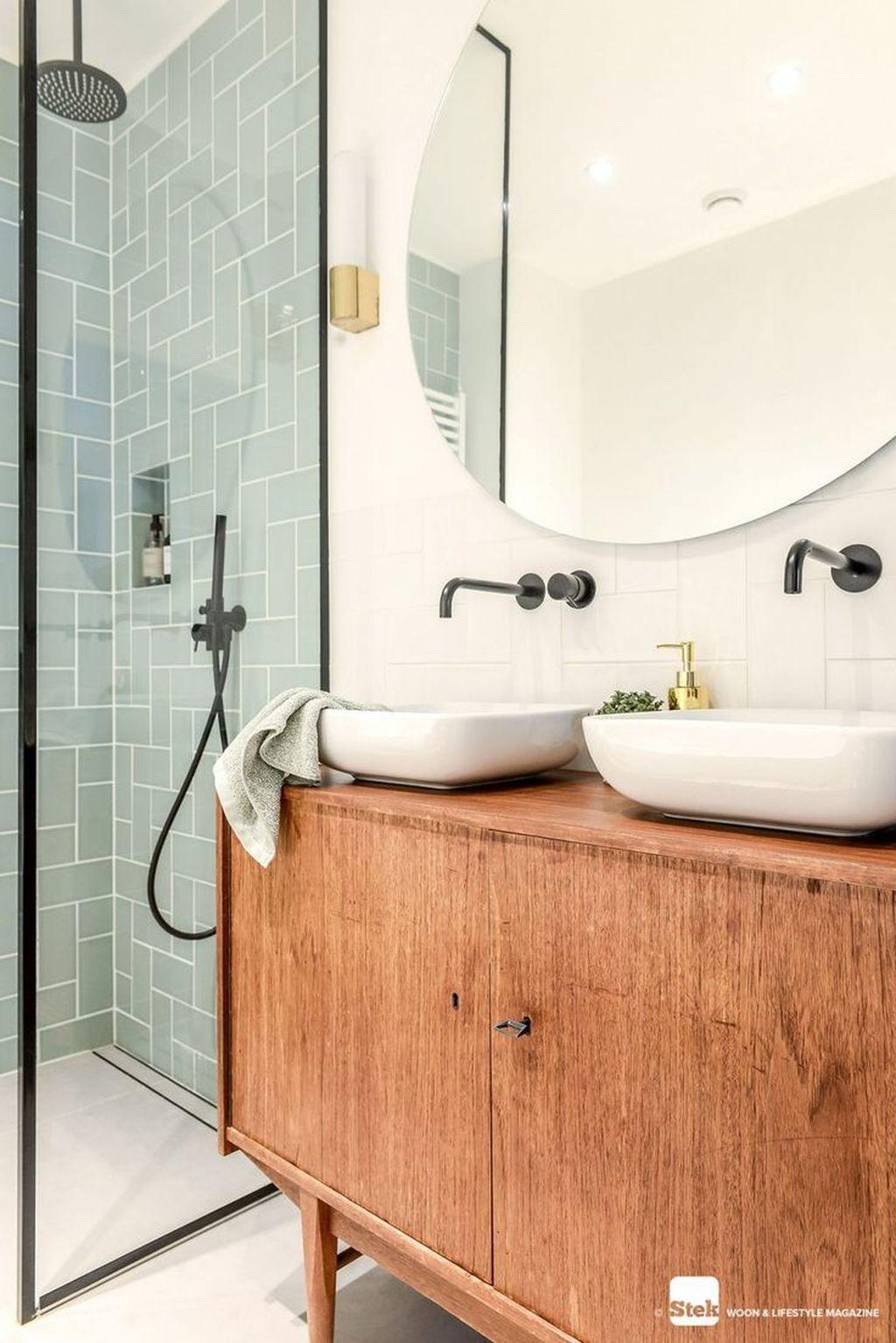 Unusual Bathroom Design Ideas You Need To Know 18