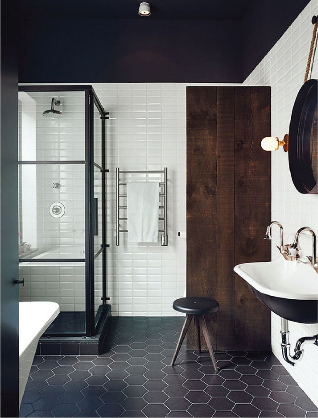 Unusual Bathroom Design Ideas You Need To Know 19