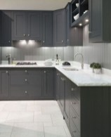 Adorable Kitchen Cabinet Ideas That Looks Neat To Try 06